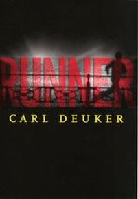 runner by carl deuker Heart of a champion by carl deuker and a great selection of similar used, new and collectible books available now at abebookscom.